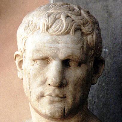 VS_thumbnail_Gaius Publius.png