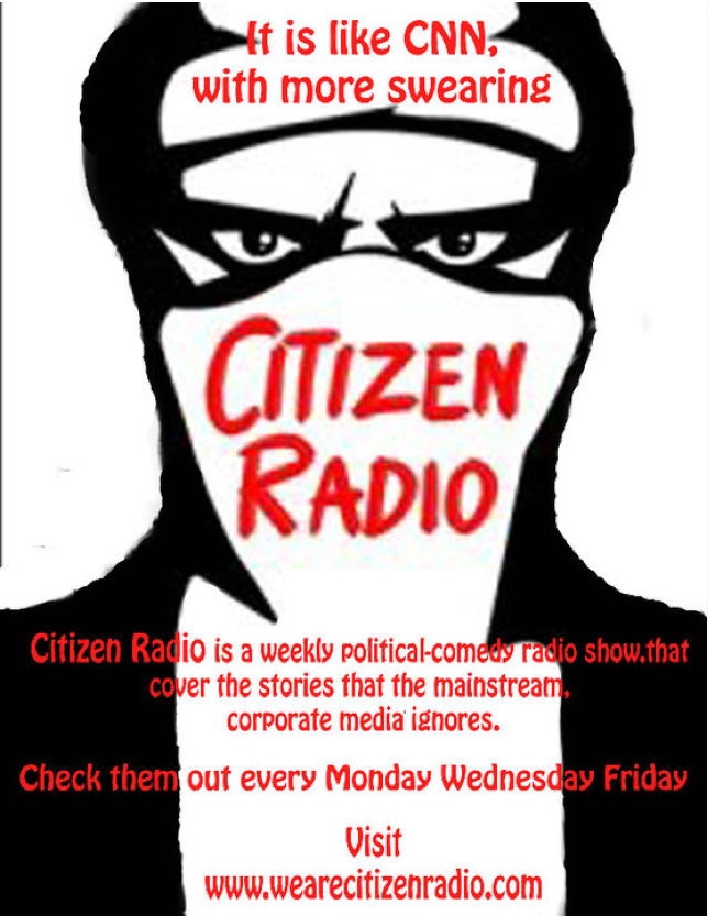 Citizen_Radio.png