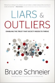 VS_book_Schneier_Liars & Outliers.png