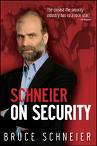VS_book_Schneier_OnSecurity.jpg