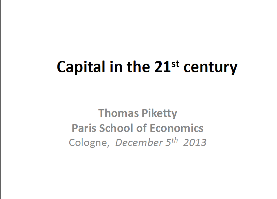 pikettypptcpver.png
