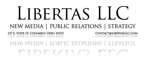 VS_Banner_Libertas.png