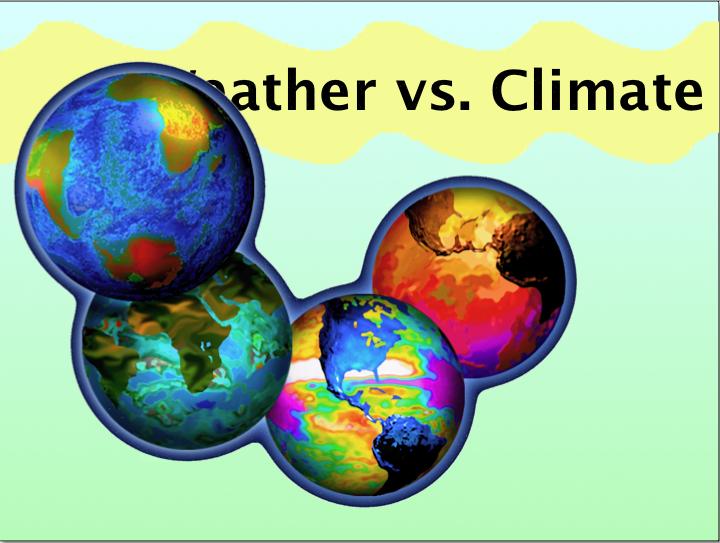 VSSci_slide_Weather v Climate.png