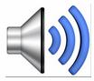 SpeakerIcon.png