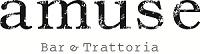 Amuse_Bar_e_Trat_logo_black.jpg