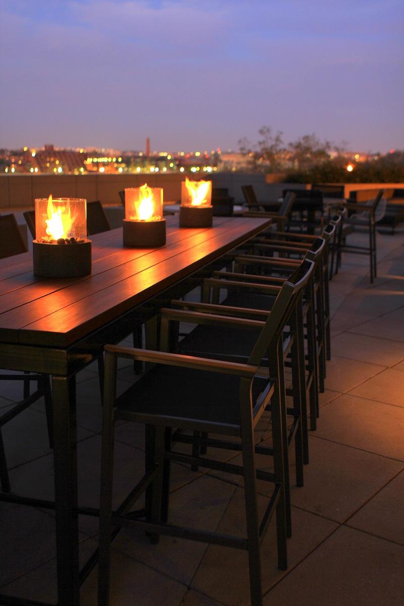 Terrace Night.jpg