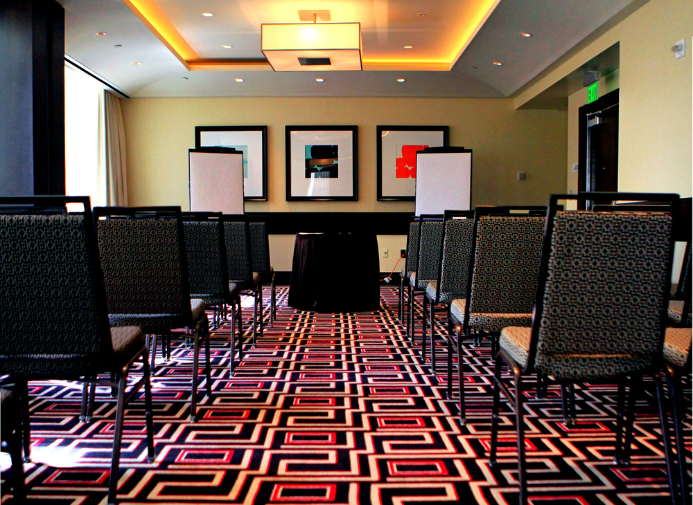 Adagio Meeting Room.jpg