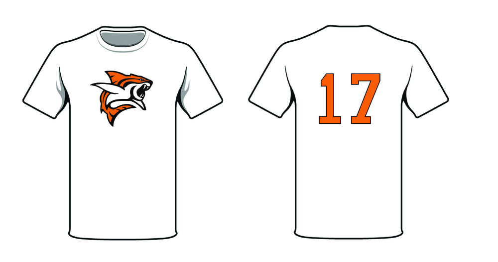 University of the Pacific Tiger Sharks