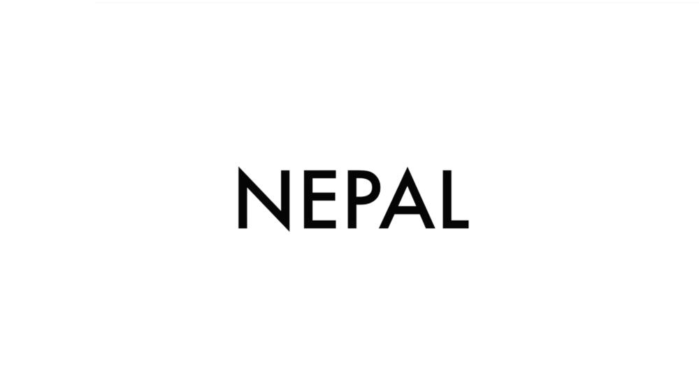SDS Nepal