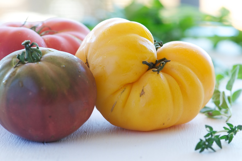 1_heirloom_tomatoes.jpg