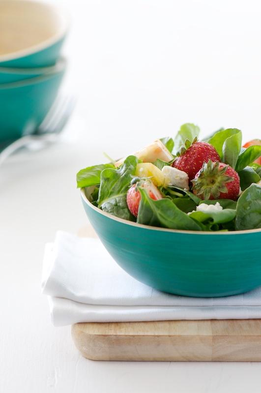 3_salad2.jpg