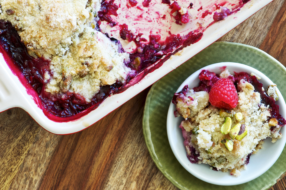 berry_crumble_large copy.jpg