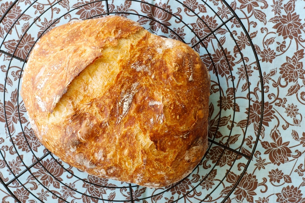 no_knead_bread (1).jpg
