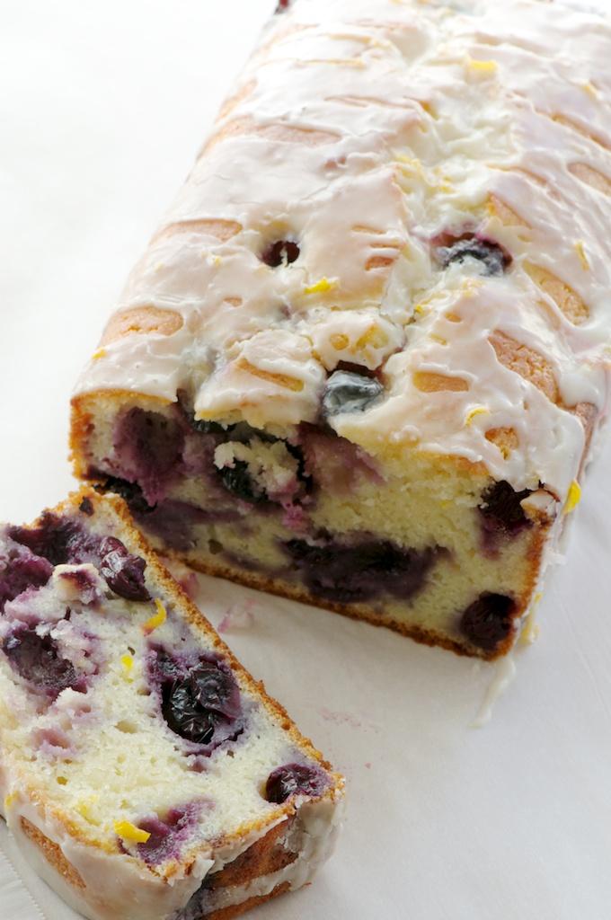 cake_sliced_v.jpg