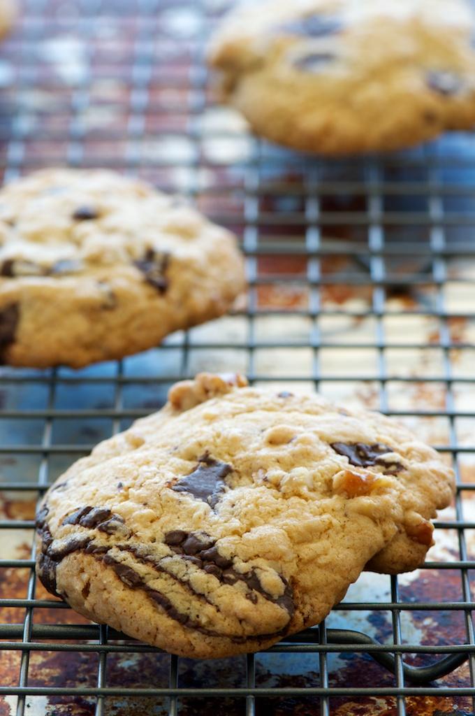 chocolate_tahini_cookies2 (1).jpg
