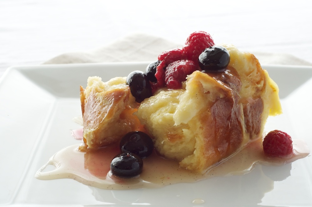 bread_pudding.jpg