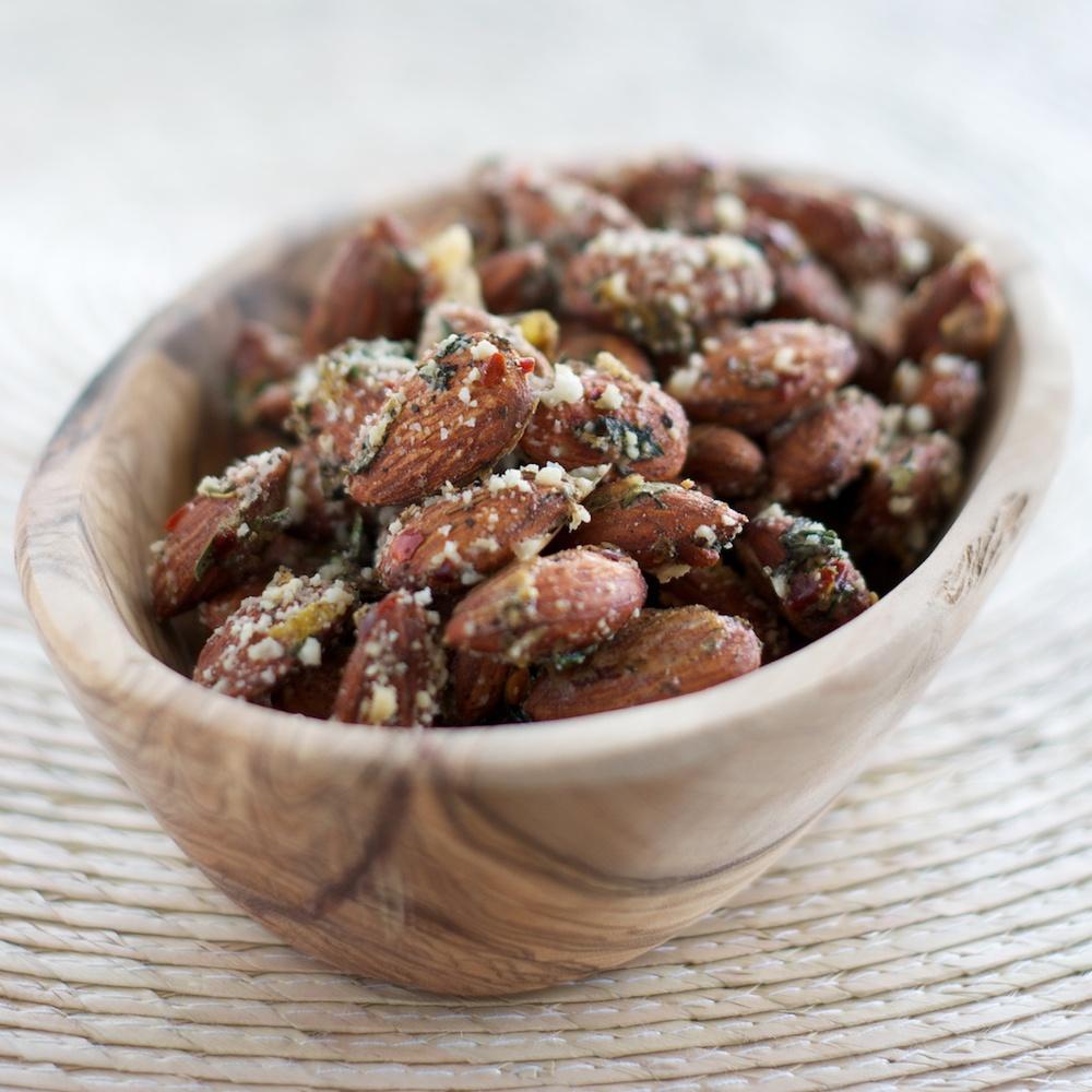 almonds_5.jpg