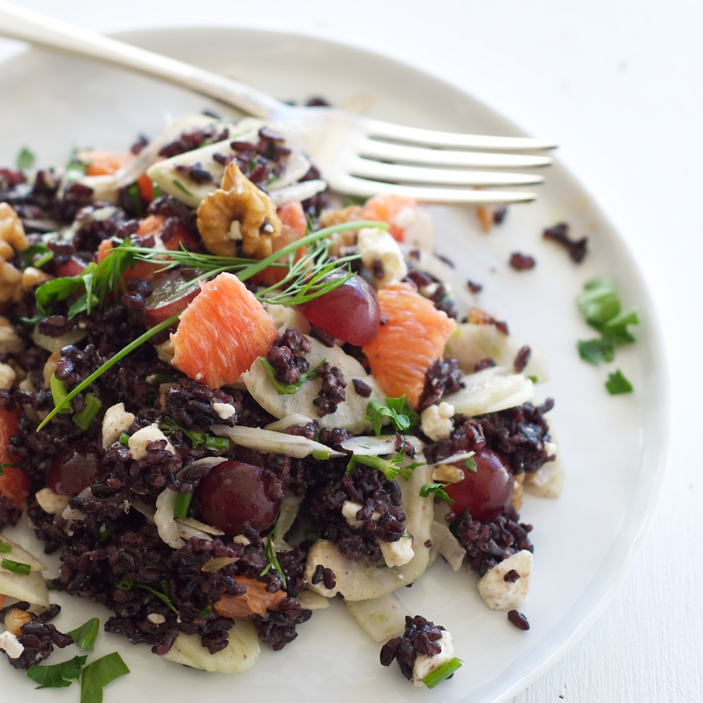 black_rice_salad3.jpg