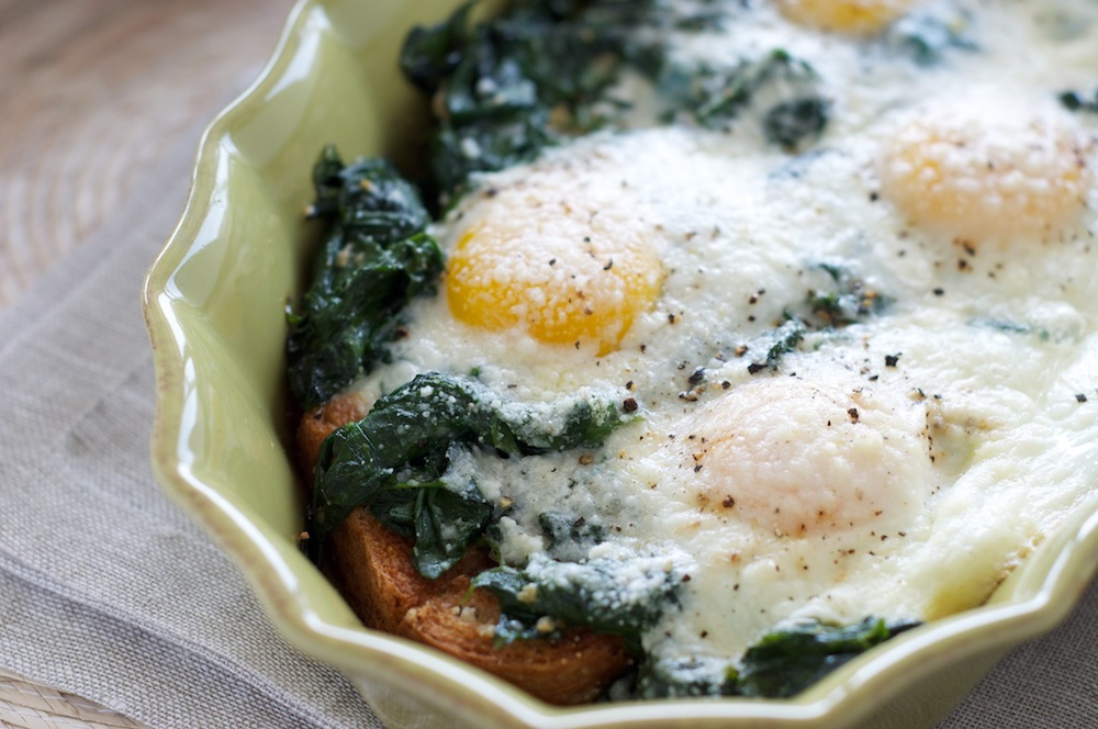 baked_eggs_spinach1.jpg