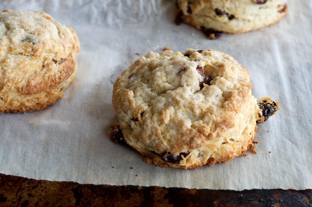 scones_baked.jpg