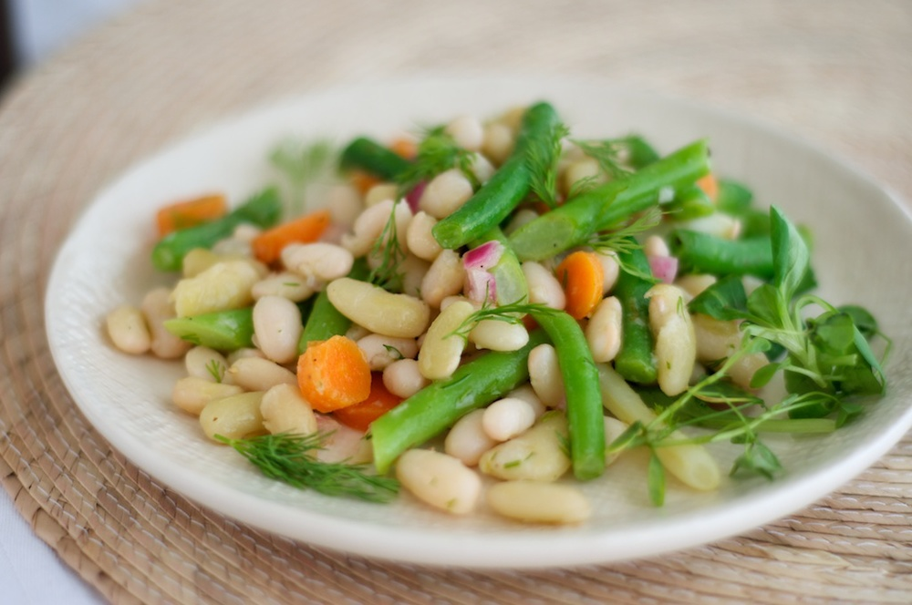 flageolet_bean_salad2.jpg
