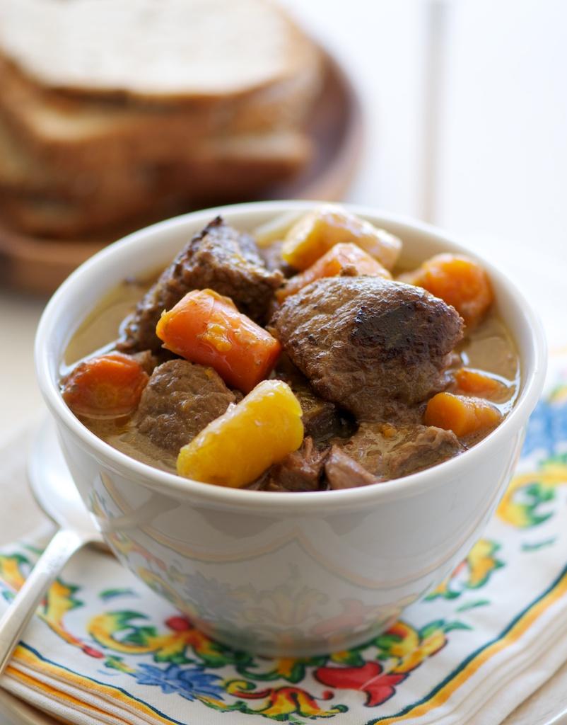 beef_carrot_stew1.jpg
