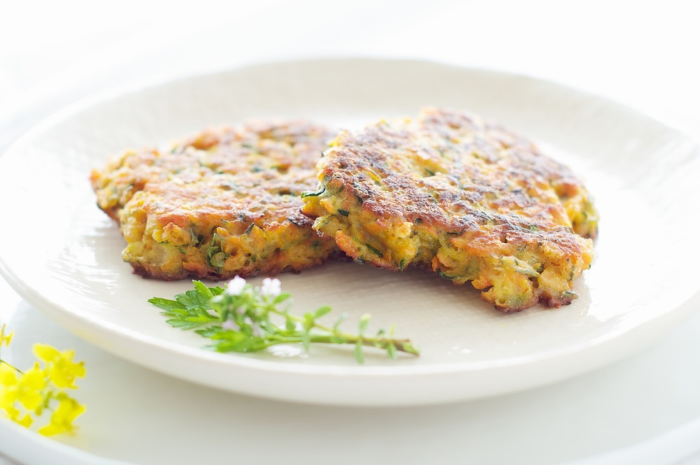 vegetable_galettes4.jpg