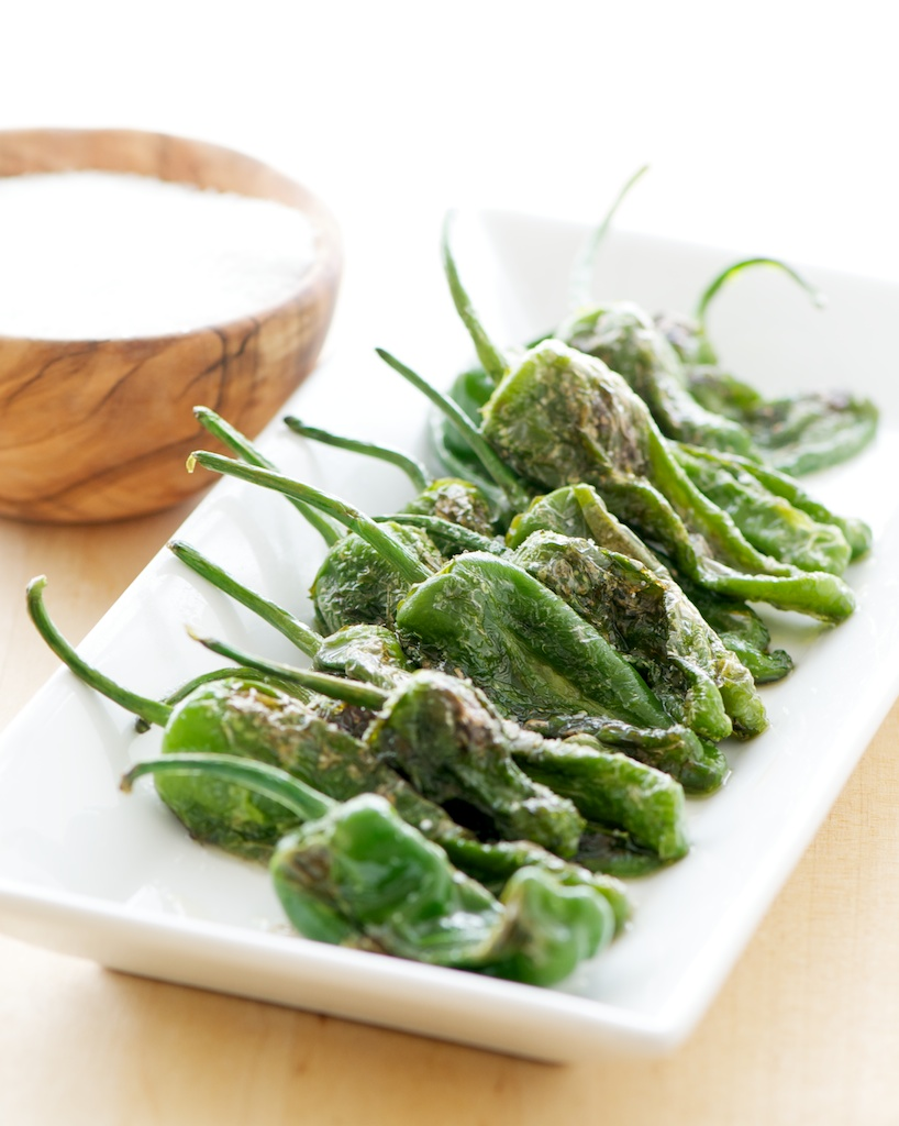 padron_peppers_dish_final.jpg