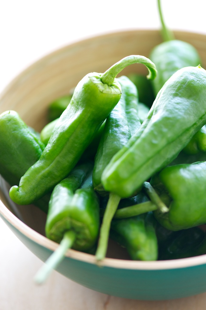 padron_peppers (2).jpg