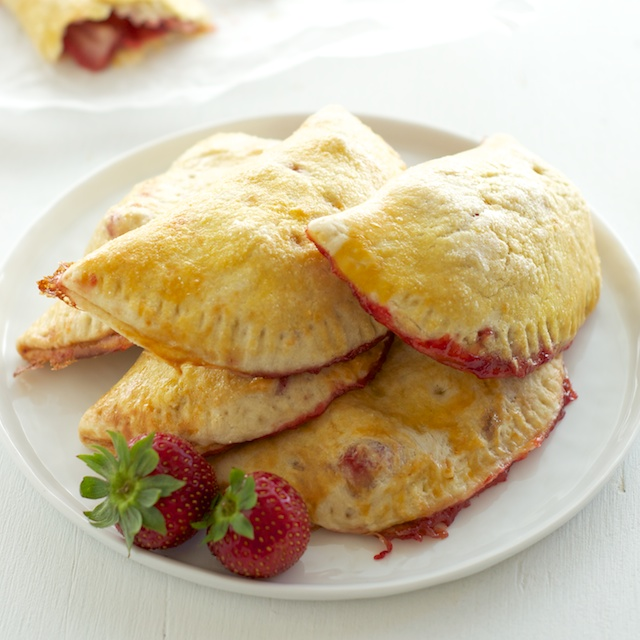 strawberry_pies (4).jpg