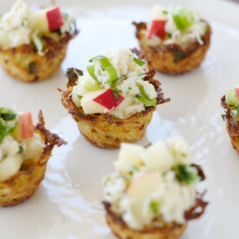 potato_nests_crab.jpg
