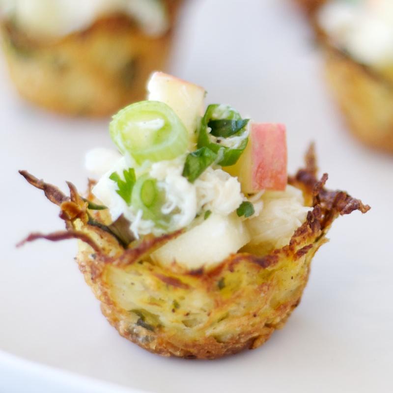 potato_nests_crab (3).jpg