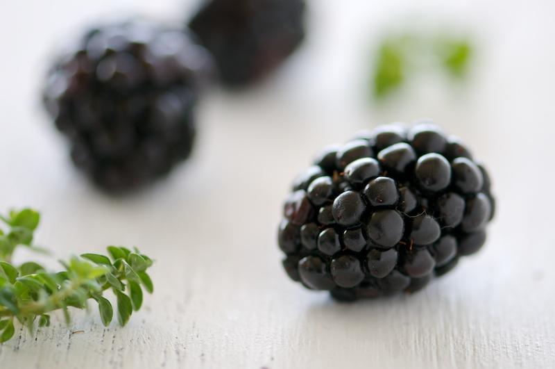 blackberry_crush_cocktail (3).jpg