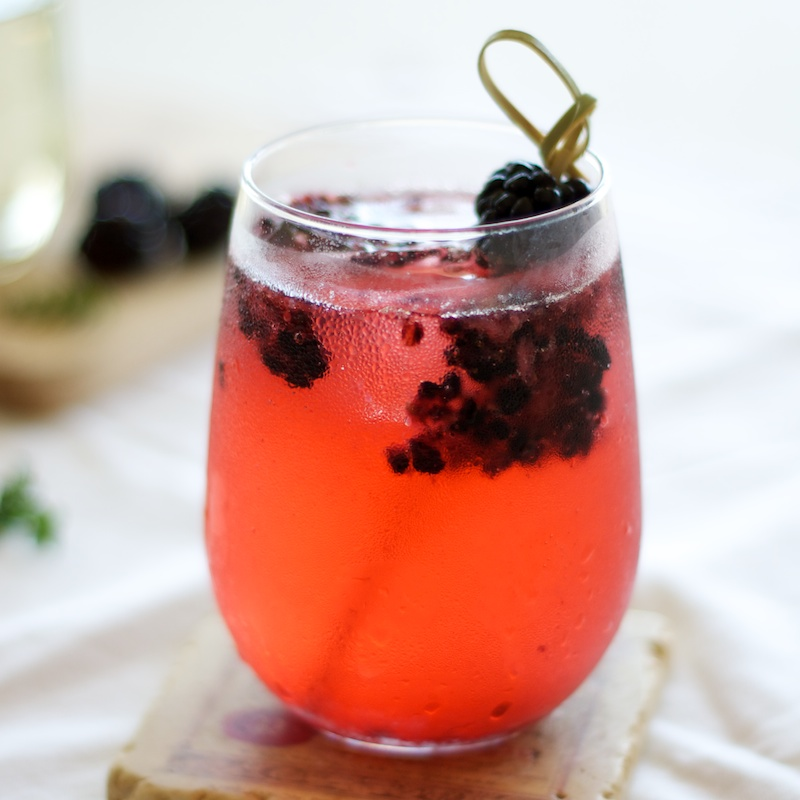 blackberry_crush_cocktail (5).jpg
