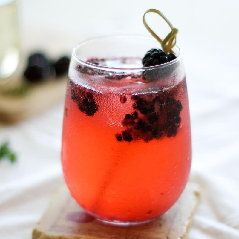 blackberry_crush_cocktail (5).jpg