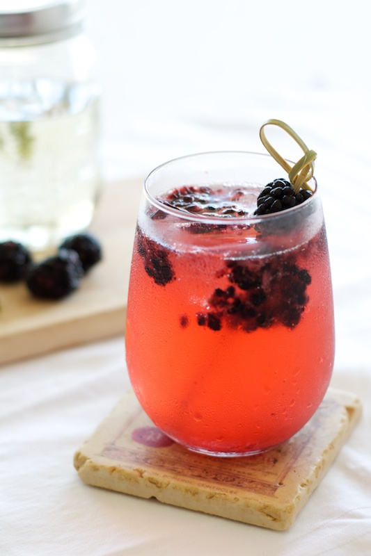 blackberry_crush_cocktail (4).jpg