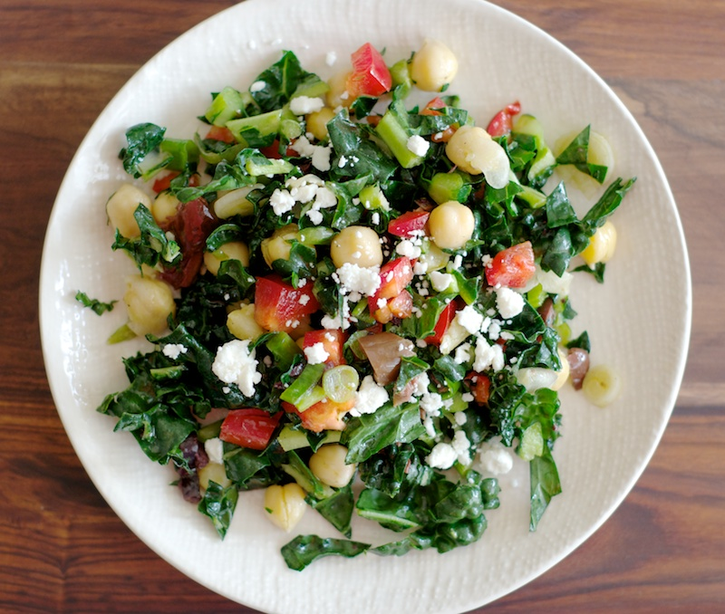 kale_crunch_salad.jpg