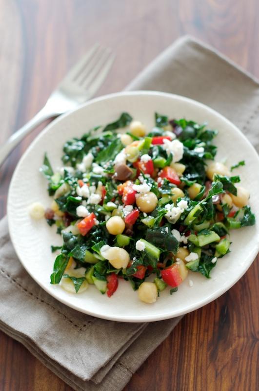 kale_crunch_salad (2).jpg