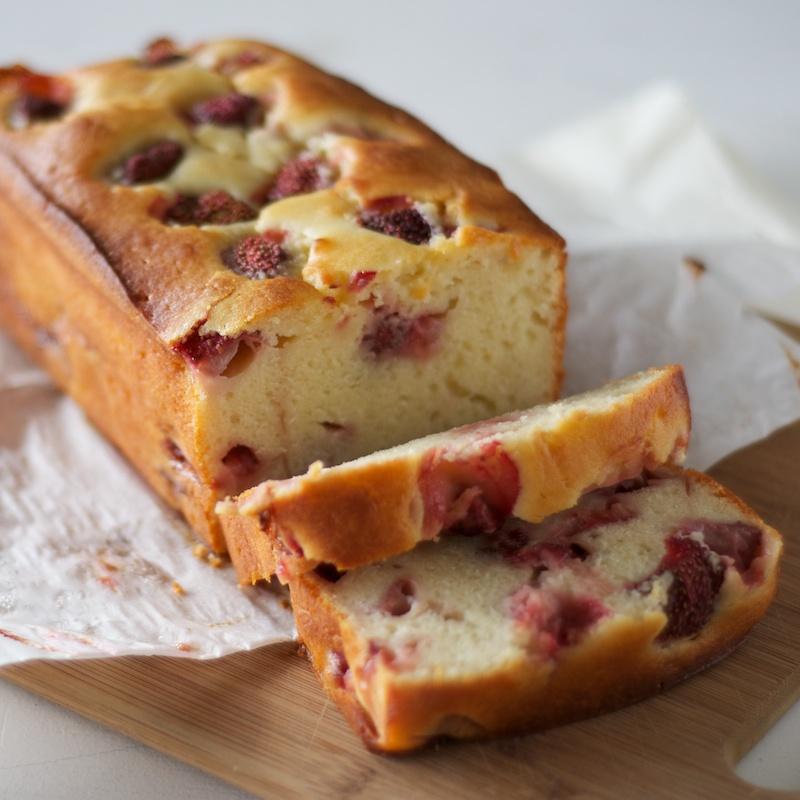Mini Loaf Pan Chocolate Cake Recipes