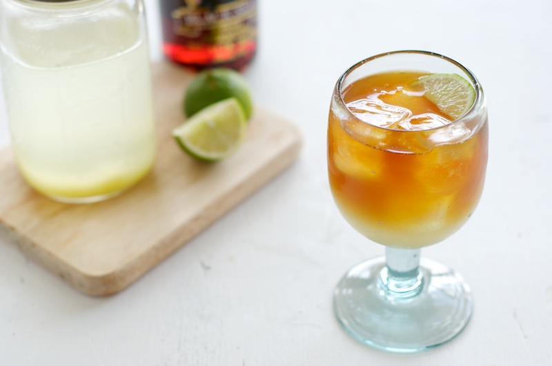 ginger_beer_dark_stormy (3).jpg