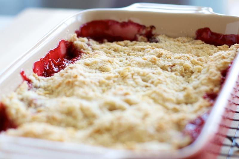 strawberry_rhubarb_crumble (2).jpg