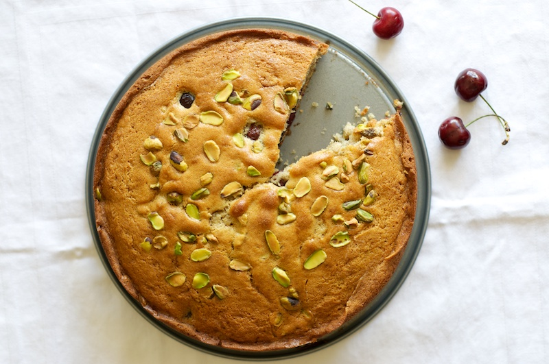 cherry_pistachio_cake (4).jpg