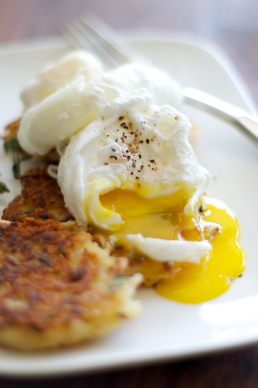 potato_poached_egg (1).jpg