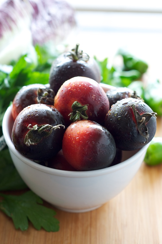 indigo_rose_tomato_salad (1).jpg