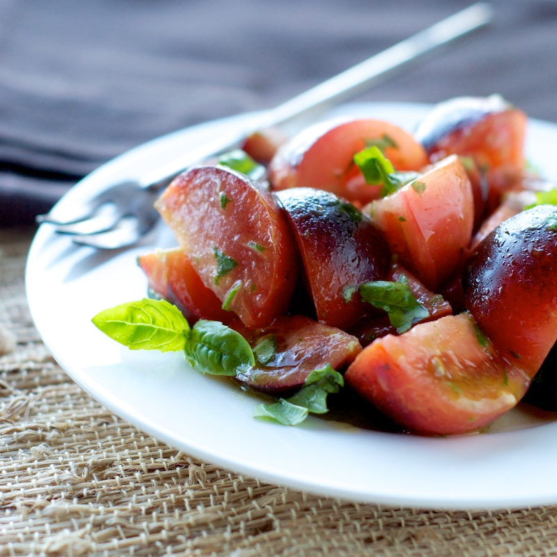 indigo_rose_tomato_salad (3).jpg