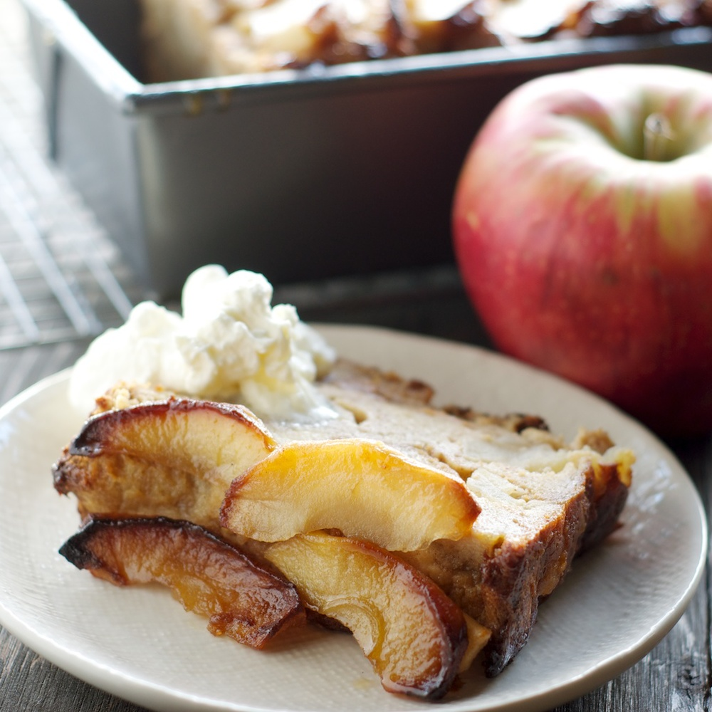 apple_maple_bread_pudding.jpg