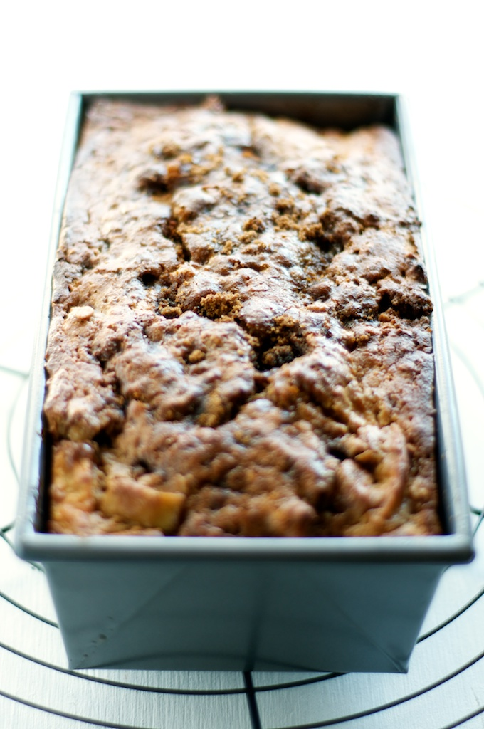 apple_loaf (1).jpg