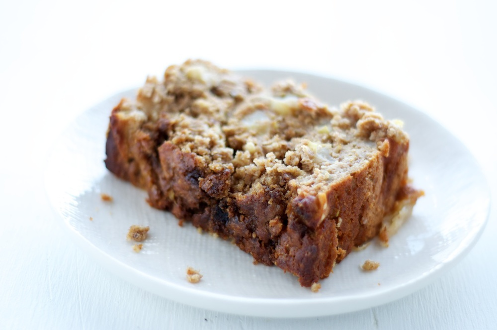 apple_loaf (4).jpg