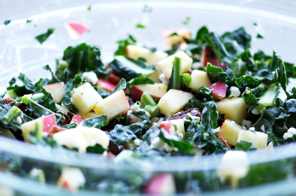 apple_kale_salad (3).jpg