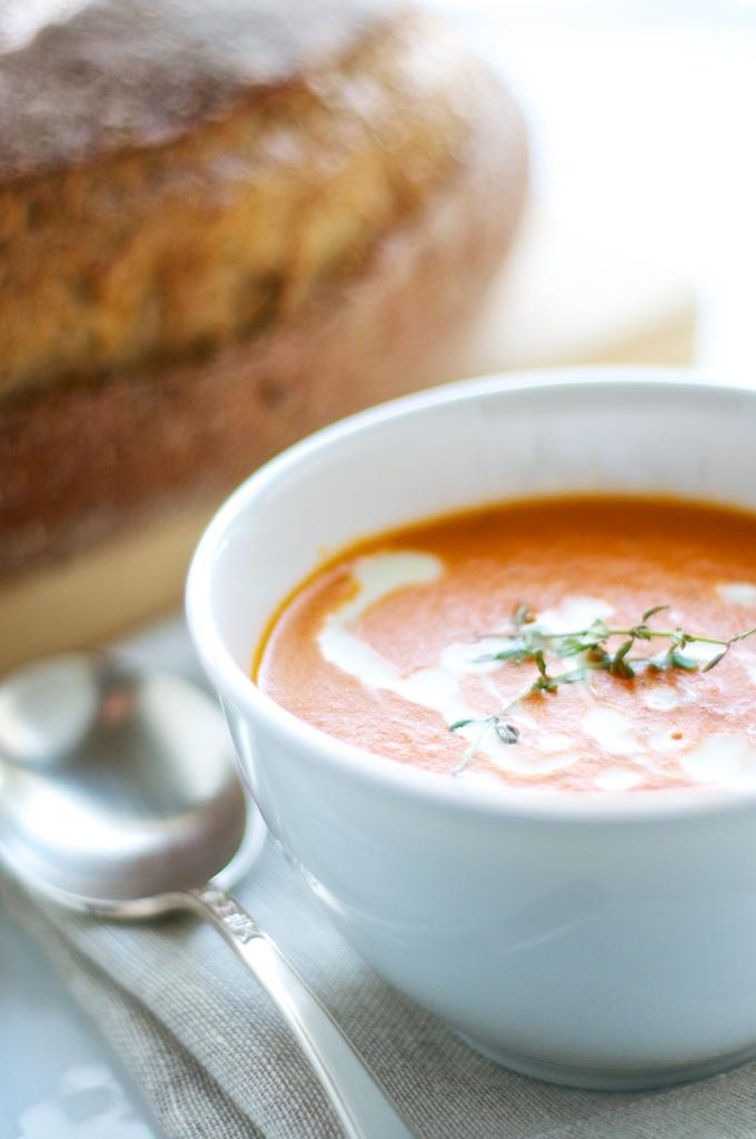 tomato_orange_soup.jpg